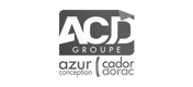 acd-groupe