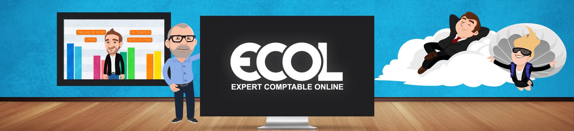 slide-ecol